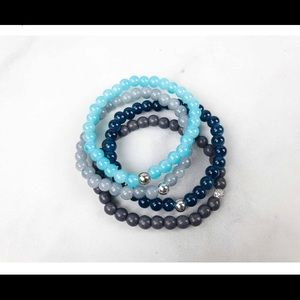 My Mahana Bracelets